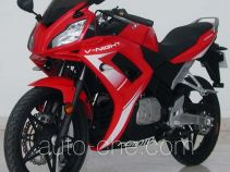 CFMoto CF150-2A motorcycle