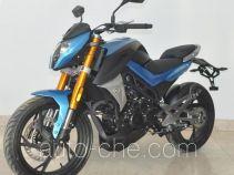 CFMoto CF150-3 motorcycle