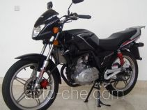 CFMoto CF150-A motorcycle