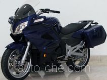 CFMoto CF650-2 motorcycle