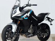 CFMoto CF650-3 motorcycle