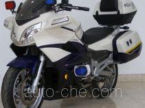 CFMoto CF650J motorcycle