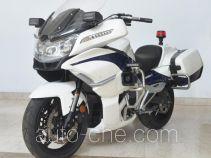 CFMoto CF650J-3 motorcycle