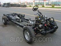 Liebao CFA1030M chassis