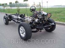 Liebao CFA1030N chassis