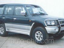 Liebao CFA2030C off-road vehicle