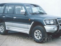 Liebao CFA2030D off-road vehicle
