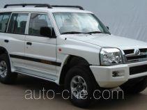 Liebao CFA2030E off-road vehicle