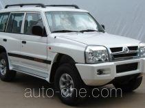 Liebao CFA2030F off-road vehicle