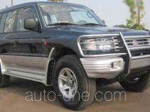 Liebao CFA6481L универсальный автомобиль
