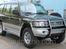 Liebao CFA6482A универсальный автомобиль