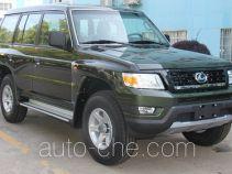 Liebao CFA6486M универсальный автомобиль