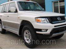 Liebao CFA6486B универсальный автомобиль