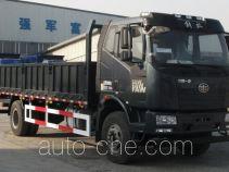 Xuda CFJ3160 dump truck