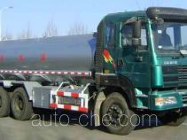 Xuda CFJ5252GYS water tank truck