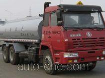 Xuda CFJ5253GJY fuel tank truck