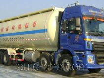 Xuda CFJ5315GFL bulk powder tank truck