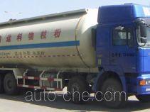 Xuda CFJ5317GFL bulk powder tank truck