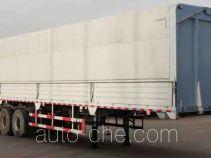 Xuda CFJ9400XYK wing van trailer