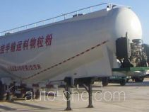 Xuda CFJ9401GFL bulk powder trailer