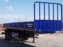 Xuda CFJ9402ZZS dump trailer