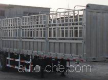 Xuda CFJ9404CCY stake trailer