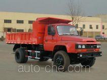 Changfeng CFQ3120 dump truck