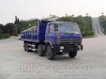Changfeng CFQ3311G dump truck