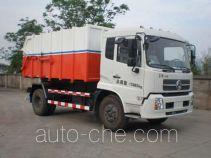 Changfeng CFQ5161ZLJ dump garbage truck