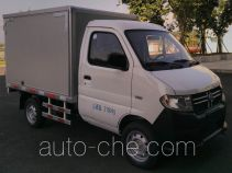Changfan CFX5021XXYEVA3 electric cargo van