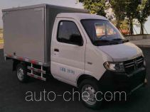 Changfan CFX5021XXYEVA4 electric cargo van