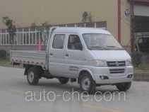 Dayun CGC1020SPB32D cargo truck