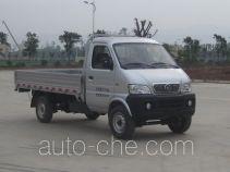 Dayun CGC1021BPB32D cargo truck