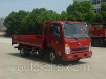 Dayun CGC1040HDD33E cargo truck