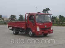 Dayun CGC1043HDD33E1 cargo truck