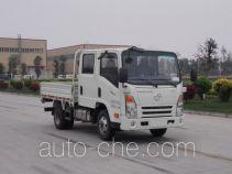 Dayun CGC1040SDD33E cargo truck