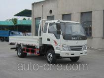 Dayun CGC1041HBB33D cargo truck