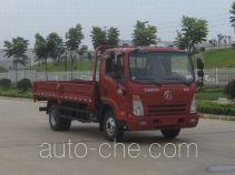 Dayun CGC1048HDC33E cargo truck