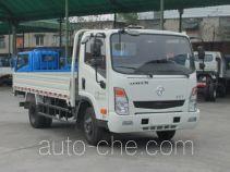 Dayun CGC1047HDD33D cargo truck