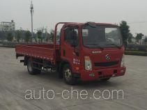 Dayun CGC1050HDE33E cargo truck