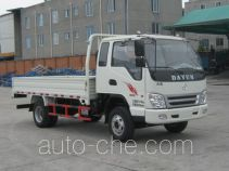 Dayun CGC1070HBB33D cargo truck