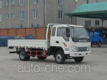 Dayun CGC1070HBC39D cargo truck