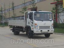 Dayun CGC1140HDE41E cargo truck