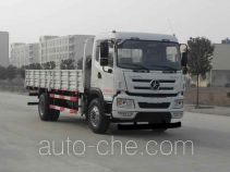 Dayun CGC1161D47AA cargo truck