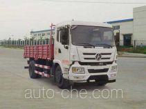 Dayun CGC1161D4TAB cargo truck