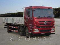 Dayun CGC1254D4SBD cargo truck
