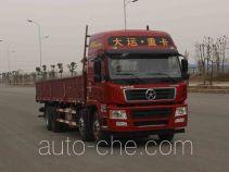 Dayun CGC1310D5EDHF cargo truck
