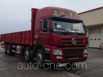 Dayun CGC1312D4RD cargo truck