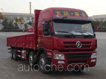 Dayun CGC1312D4XD cargo truck