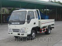 Dayun CGC2815P1 low-speed vehicle
